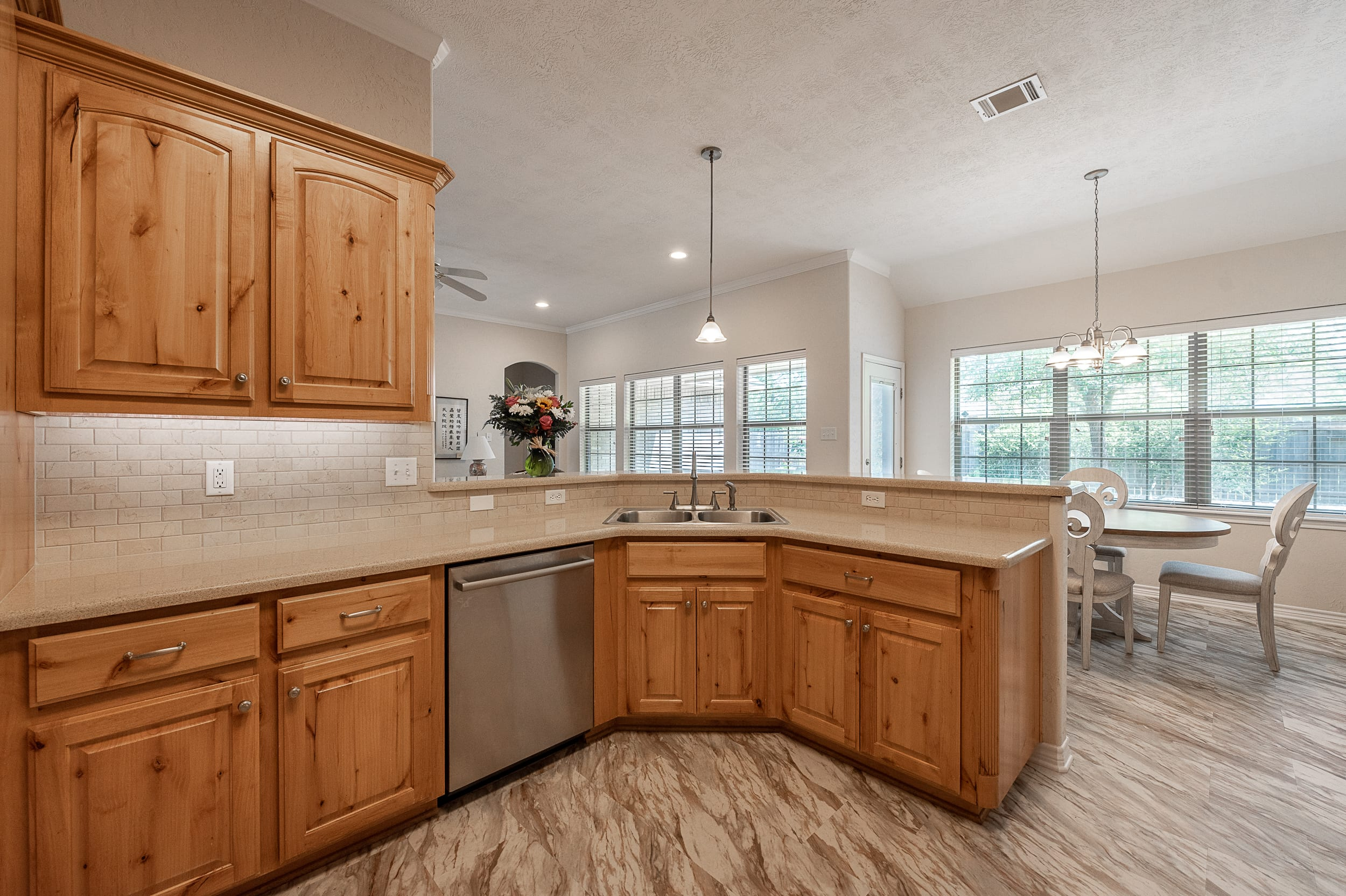 how much does it cost to remodel a kitchen   u2022 stearns
