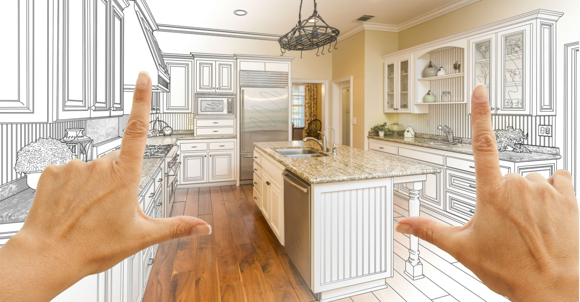 kitchen remodel 5 tips to maximize your budget stearns design build